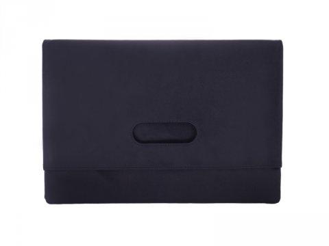 MOBO Laptop Case CLUTCH AM-PBCL-NV