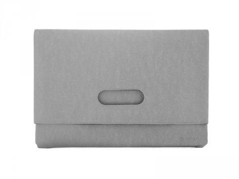 MOBO Laptop Case CLUTCH AM-PBCL-LG