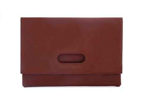 MOBO Laptop Case CLUTCH AM-PBCL-BR