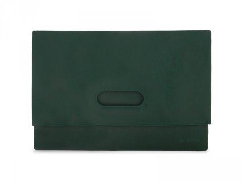 MOBO Laptop Case CLUTCH AM-PBCL-GN