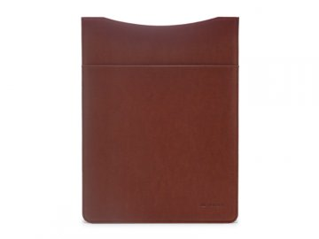 MOBO Laptop Case SLEEVE AM-PBSL-BR 01