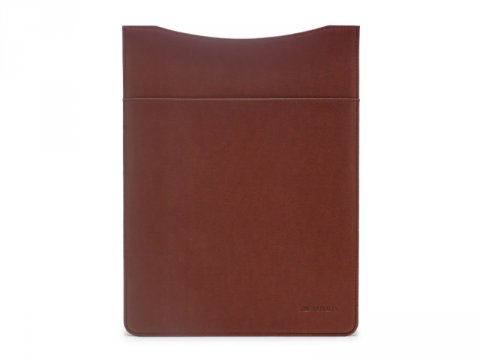 MOBO Laptop Case SLEEVE AM-PBSL-BR