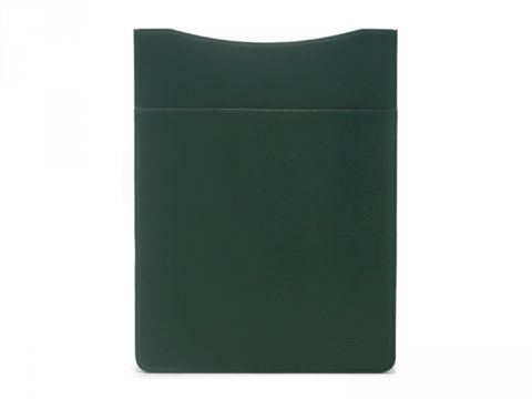 MOBO Laptop Case SLEEVE AM-PBSL-GN