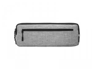 ARCHISS Keyboard Sleeve Small
