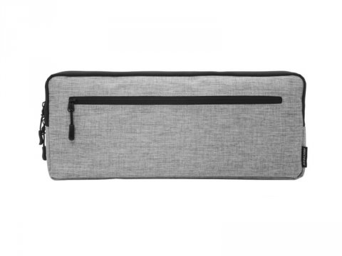 Keyboard Sleeve M 10keyレス用 /AS-AKS-M