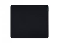 Gigantus V2 - L /RZ02-03330300-R3M1