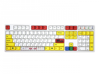 vm-gamer-keycap-set Gamer Keycap Set
