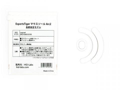 ETMS-A2-G403