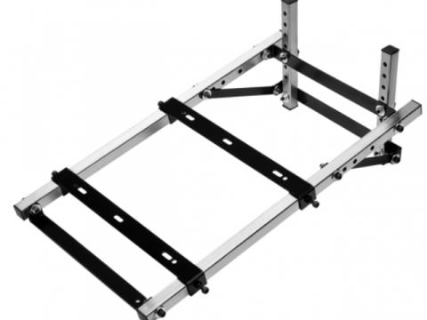 T-PEDALS STAND /4060162
