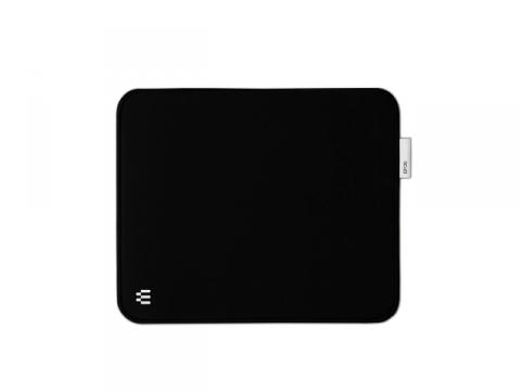 EPOS/sennheiser GSA13 MousePad S 1000245