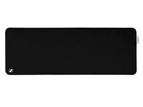 EPOS/sennheiser GSA17 MousePadXL 1000247