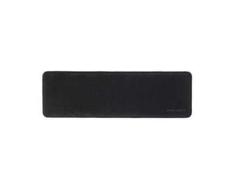 Premium Wrist Rest S /AS-PRWR-BKS