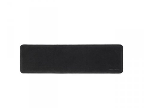 Premium Wrist Rest M /AS-PRWR-BKM