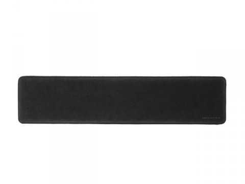 Premium Wrist Rest L /AS-PRWR-BKL