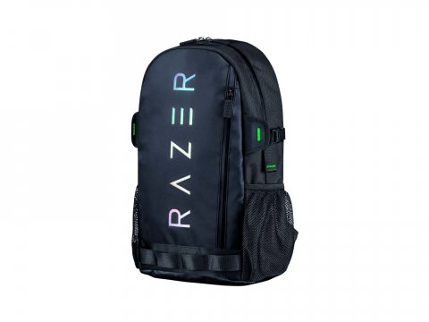Rogue Backpack V3 - Chromatic Edition 13inch