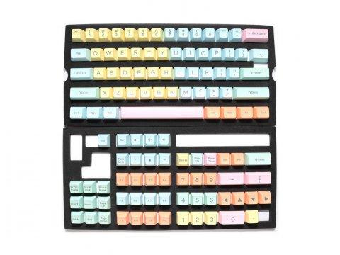 dk-cotton-candy-sa-keycap-set