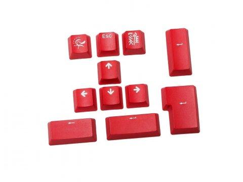 dk-11key-set-carmine-red