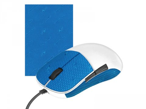 DSP Mouse Grip - BLUE /DSPMG140