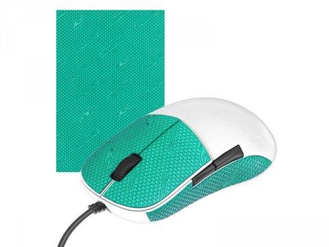 DSP Mouse Grip - MINT GRREN /DSPMG197