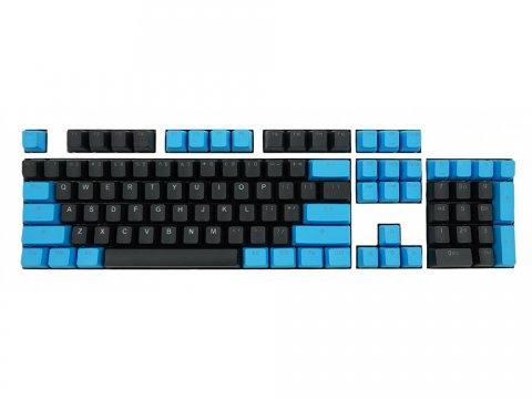th-black-blue-keycap-set