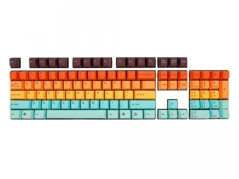 th-hawaii-keycap-set