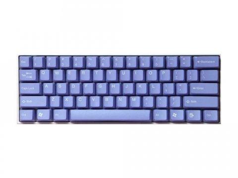 th-purple-wave-keycap-set