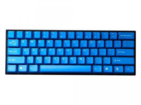th-skyblue-keycap-set