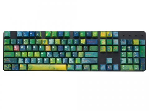 th-avatar-out-of-our-mind-keycap-set