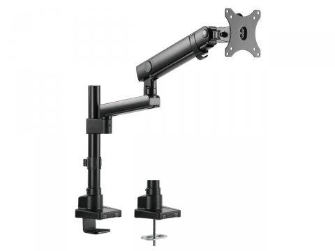 Monitor Arm Basic /AS-MABM01 01 周辺機器 モニター モニターオプション