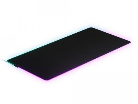 SteelSeries QcK Prism Cloth 3XL /63511