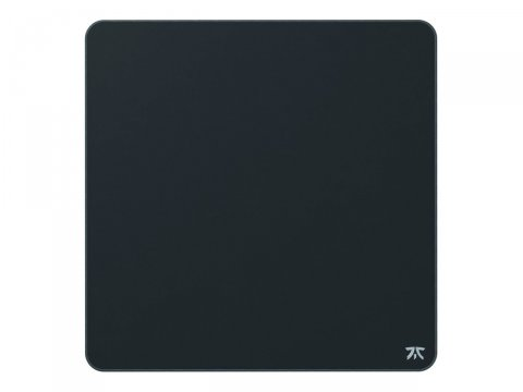 DASH XL /MP0004-004