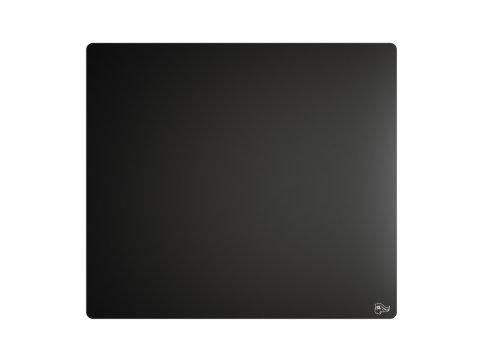 Element Mouse Pad Air /GLO-MP-ELEM-AIR