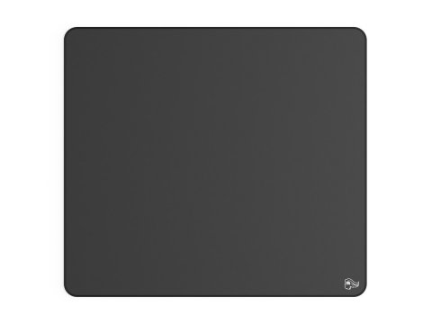 Element Mouse Pad Ice /GLO-MP-ELEM-ICE