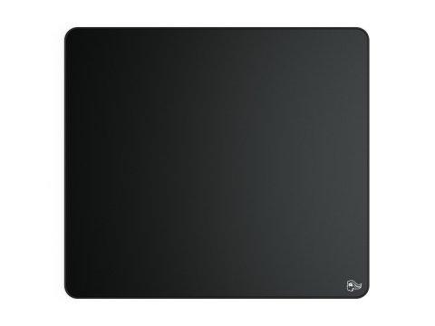 Element Mouse Pad Fire /GLO-MP-ELEM-FIRE
