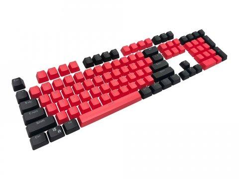 kk-keycapset-bred