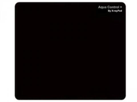 xr-aqua-control-plus-black-xl