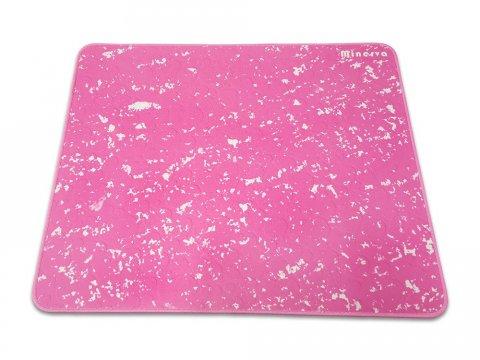 xr-minerva-pink