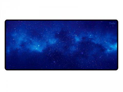 xr-thor-blue-galaxy-xxl