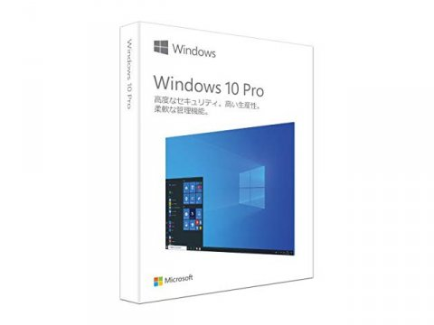 Windows 10 Pro P2 (HAV-00135)