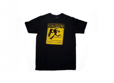 League of Legends Singed Premium Tee (S) 01 ゲーム その他・趣味 ゲーム関連グッズ APPAREL