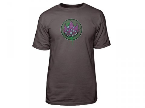 League of Legends Baron Face T-Shirt (S) 01 ゲーム その他・趣味 ゲーム関連グッズ APPAREL