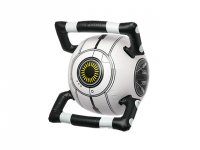Portal 2 Inflatable Personality Core (Sp