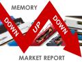 PCメモリー価格動向ピックアップレポート - 2015年8月2週目版