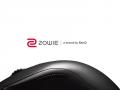 ZOWIE a brand by BenQ - 新生ZOWIEゲーミングデバイス 各種販売開始