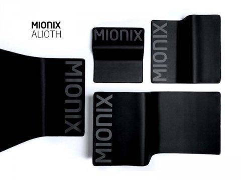 Mionixから、マウスパッドの新シリーズ「ALIOTH」が4月15日に発売