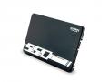 価格重視のGOLDKEYブランド2.5インチSSD 240GBモデルが3D TLC NANDへマイナーチェンジ