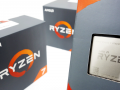 AMD RYZEN 7と対応マザーボード各種、3月3日 0:00より販売開始