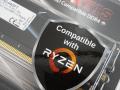 AMD RYZENプロセッサー対応DDR4メモリー2シリーズがGSKillから登場