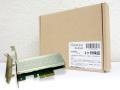 M.2 SSDを冷やしつつPCI-E接続に変換するヒートシンク付きアダプター「Sintech ST-M2PCE4X」