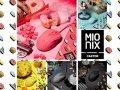 MIONIXの人気オプティカルマウス「CASTOR」のカラーバリエーションモデルが発売